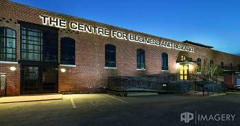 Centre for Business Research
