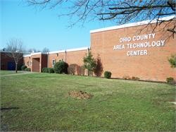 Ohio County Technology Center